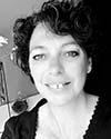 Sonia CHARNET Résidence Tiers Temps Rouen